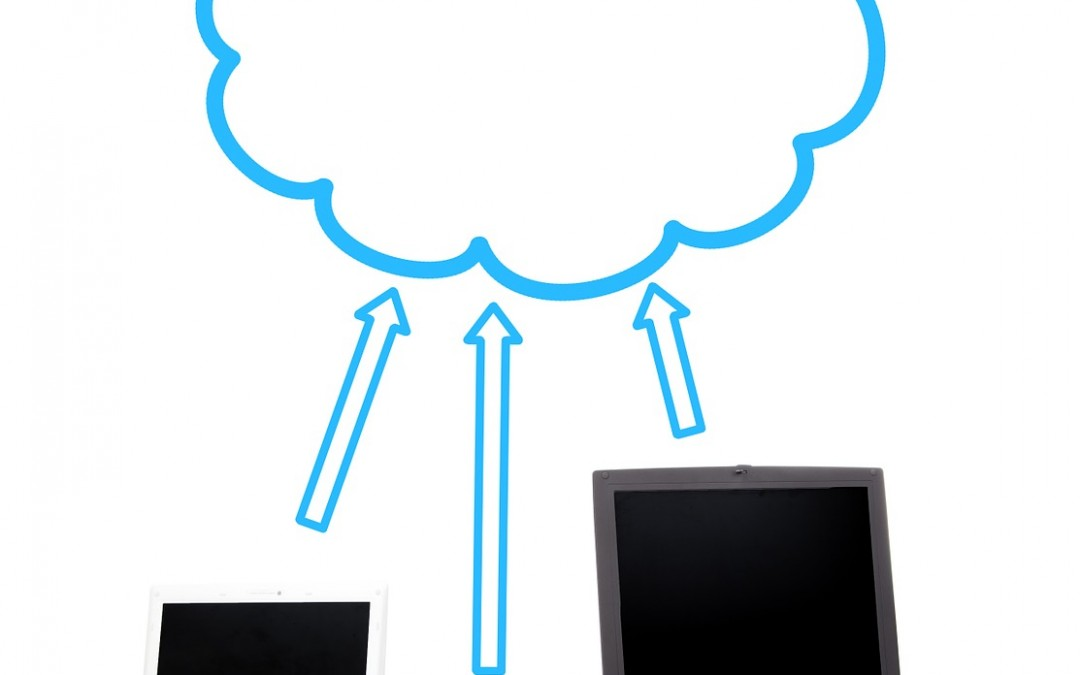 Managed Services: How Cloud Computing Can Benefit Your Business