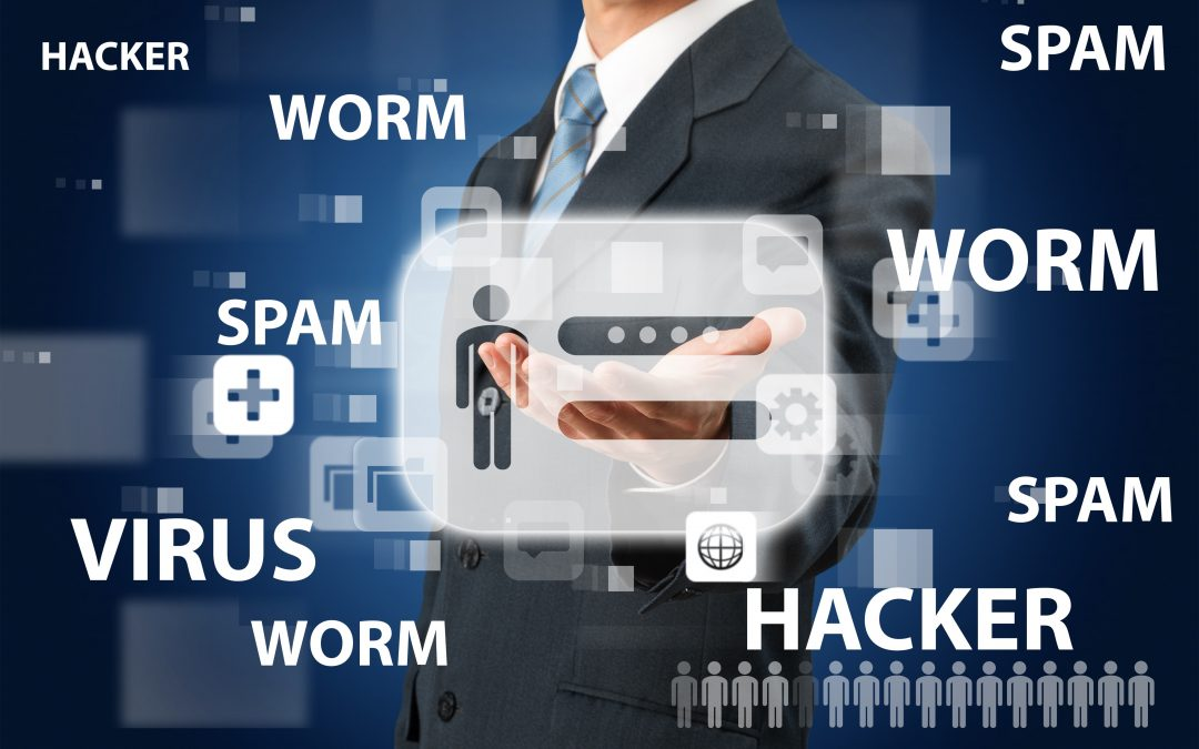 IT Support: 3 Steps To Prevent Your Small Business From Being Hacked