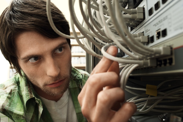 Here's How to Save Money with Proper Network Design and Implementation