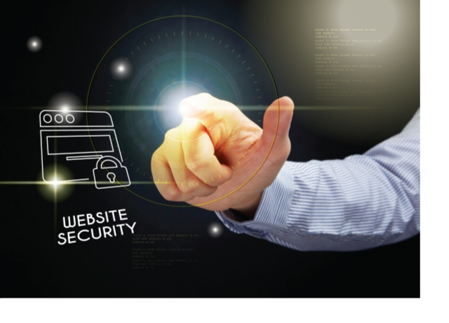 Cyber Security Threats and IT Services in Atlanta